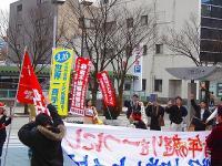 hokuriku_01.jpg