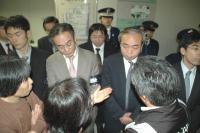 tokyouikougi_319.JPG