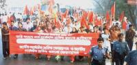 Bangladesh_080412.jpg