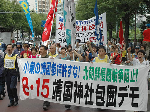 http://www.zenshin.org/f_zenshin/f_back_no06/p_2259/f2259_1_1.jpg