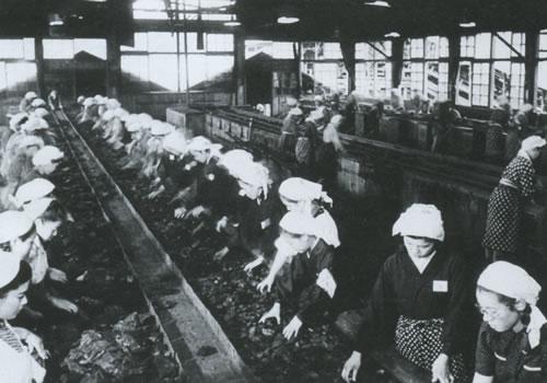 繰り返すな戦争-労働者の戦争動...