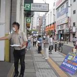 f3209_01_02b.jpg